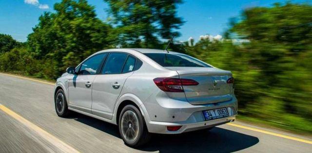 Prevlecena-2021-Dacia_Logan-na-Renault_Taliant- (2)