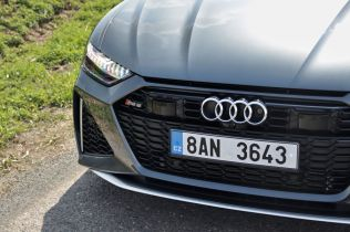 Test-2021-Audi_RS6_Avant- (11)