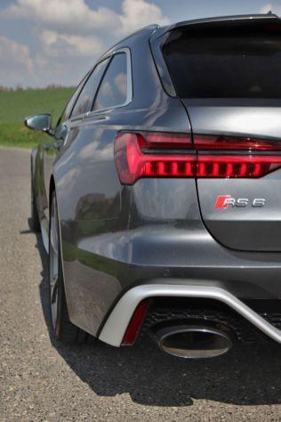 Test-2021-Audi_RS6_Avant- (16)