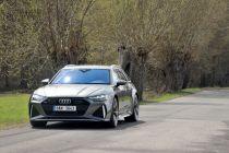 Test-2021-Audi_RS6_Avant- (21)