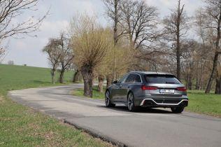 Test-2021-Audi_RS6_Avant- (27)