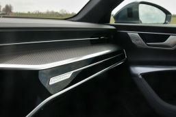 Test-2021-Audi_RS6_Avant- (34)