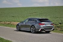 Test-2021-Audi_RS6_Avant- (4)