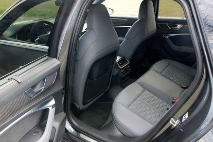 Test-2021-Audi_RS6_Avant- (40)