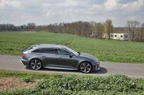 Test-2021-Audi_RS6_Avant- (8)