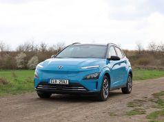 Test-2021-elektromobil-Hyundai_Kona_Electric- (1)
