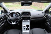 Test-2021-elektromobil-Hyundai_Kona_Electric- (14)