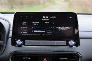 Test-2021-elektromobil-Hyundai_Kona_Electric- (22)