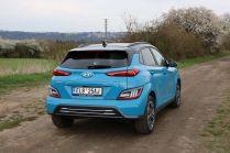 Test-2021-elektromobil-Hyundai_Kona_Electric- (5)