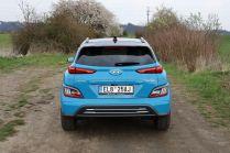 Test-2021-elektromobil-Hyundai_Kona_Electric- (6)