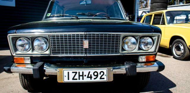 autopujcovna-LADA-Finsko- (3)