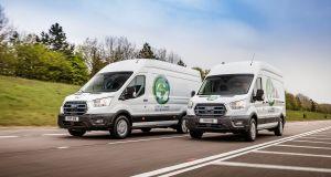 elektromobil-2021-Ford_E-TRANSIT- (1)