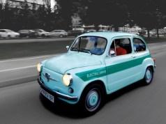 elektromobil-ZAS_Electric_G20-alza-nahled