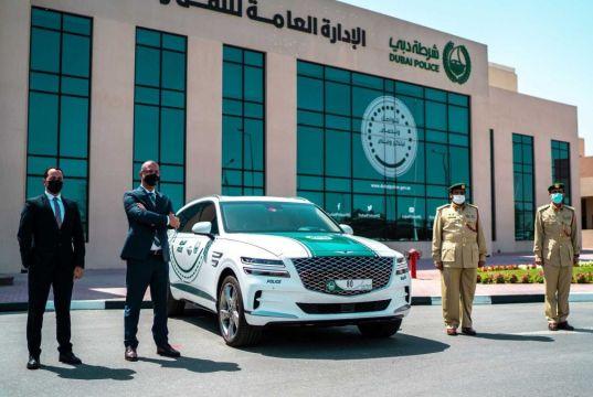 genesis-gv80-dubajska-policie-1