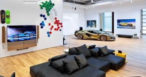 lamborghini_lounge-new_york- (5)
