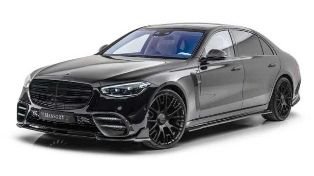 mansory-mercedes-benz_tridy_s-tuning- (4)