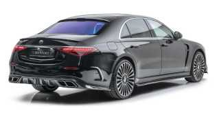 mansory-mercedes-benz_tridy_s-tuning- (6)