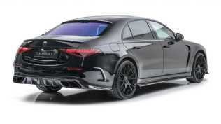 mansory-mercedes-benz_tridy_s-tuning- (7)