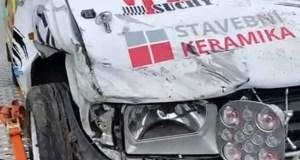 skoda_130_lr-klymciq_racing-nehoda-brzdy