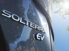 subaru_solterra-elektromobil-napis