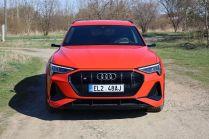 test-2021-elektromobil-audi_e-tron_s_sportback- (2)