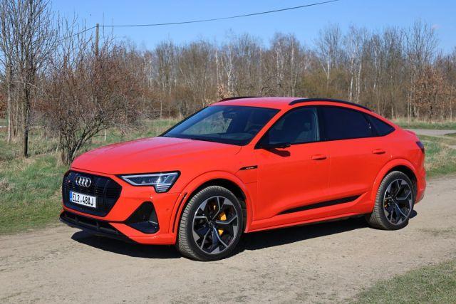 test-2021-elektromobil-audi_e-tron_s_sportback- (3)