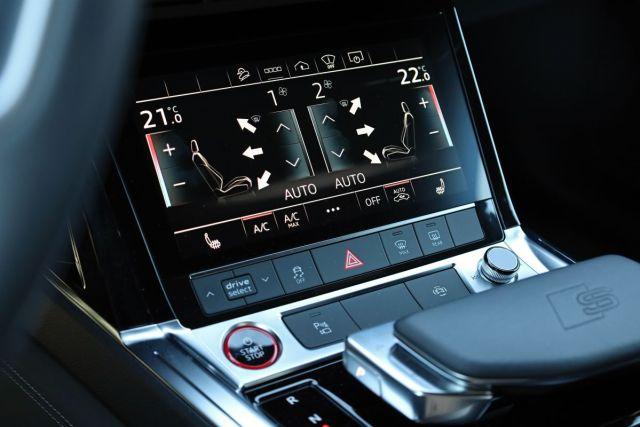 test-2021-elektromobil-audi_e-tron_s_sportback- (30)