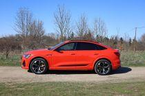 test-2021-elektromobil-audi_e-tron_s_sportback- (4)