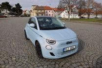test-2021-elektromobil-fiat_500e-la_prima- (2)