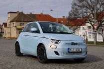 test-2021-elektromobil-fiat_500e-la_prima- (3)