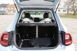 test-2021-elektromobil-fiat_500e-la_prima- (33)