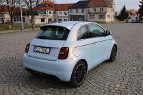 test-2021-elektromobil-fiat_500e-la_prima- (6)