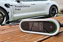 test-2021-elektromobil-porsche_taycan_turbo- (41)