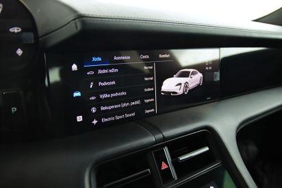 test-2021-elektromobil-porsche_taycan_turbo- (42)