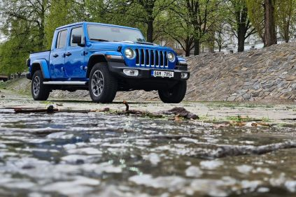 test-2021-jeep_gladiator- (1)