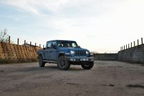 test-2021-jeep_gladiator- (18)