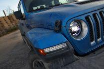 test-2021-jeep_gladiator- (19)