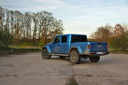 test-2021-jeep_gladiator- (22)