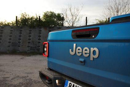 test-2021-jeep_gladiator- (24)