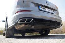 test-2021-volkswagen-golf-variant-15-etsi-dsg-r_line- (19)