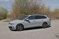 test-2021-volkswagen-golf-variant-15-etsi-dsg-r_line- (5)