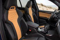 2020-BMW_X3_M_Competiton-facelift- (13)