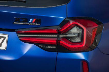 2020-BMW_X3_M_Competiton-facelift- (9)