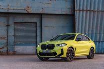 2020-BMW_X4_M_Competiton-facelift- (3)