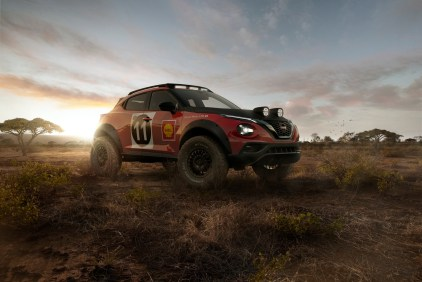 2021-Juke-Rally-Tribute-Concept01