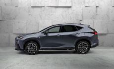 2021-Lexus_nx_450h-plug-in_hybrid- (2)