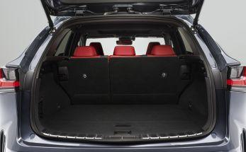 2021-Lexus_nx_450h-plug-in_hybrid- (8)