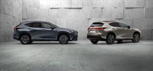 2021-Lexus_nx_450h-plug-in_hybrid-a-Lexus_nx_350h- (2)