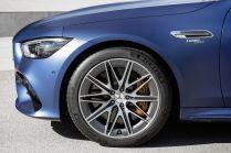 2021-Mercedes_AMG_GT_4dverove_kupe-facelift- (12)