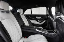 2021-Mercedes_AMG_GT_4dverove_kupe-facelift- (9)